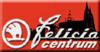 Ikona Felicia Centrum